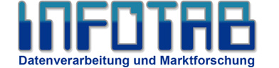 Infotab Research GmbH